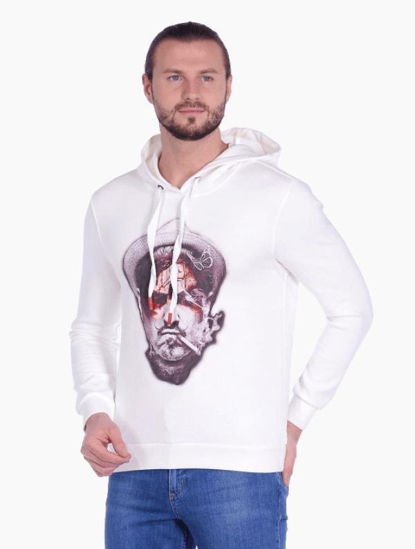 popular clothes